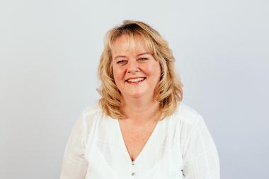 Jill Buckland - Company Director