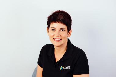 Sarah Green Sales Manager