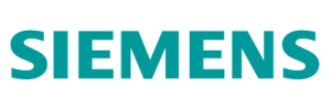 Enabling Liquid Air Energy Storage with Siemens