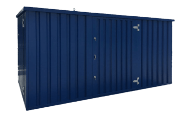 General-Storage-Units__1_-removebg-preview