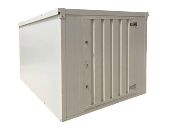 fully-insulated-storage-edited