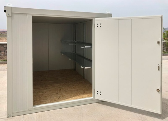 fully-insulated-storage04