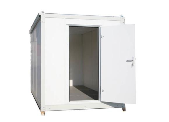 Modular-office-Units7-3
