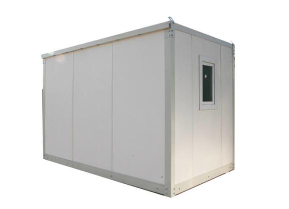 Modular-office-Units8-3
