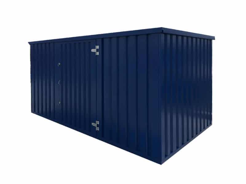 Storage-Units-0-5