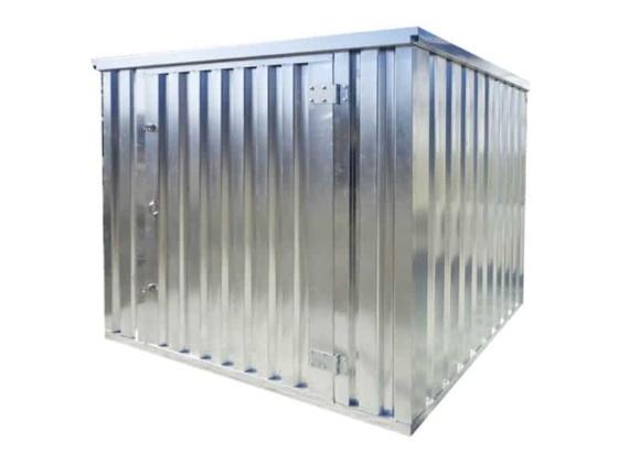 Storage-Units-3-6