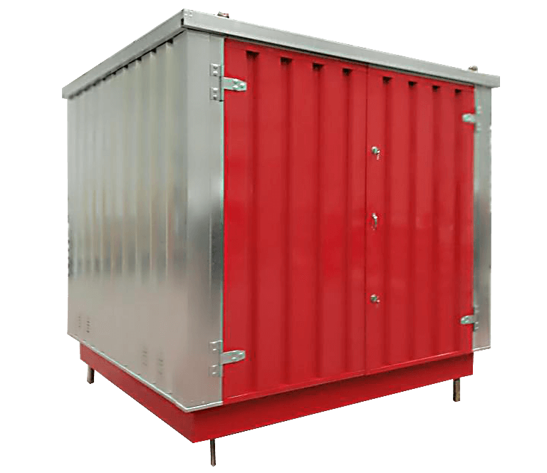 chemical-storage-standard-small (1)
