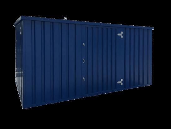 general-storage-units-edited