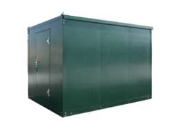 modular-office-units-layer-edited